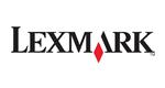Lexmark