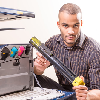 <strong>PROFESSIONAL PRINTER REPAIR</strong>